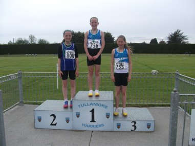 130525 -u12 600m Ciara - leinster T&F- compressed